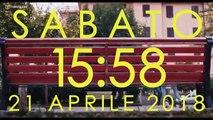 Skam İtalia Episode 5 Clip 1/Skam İtalya Bölüm 5 Klip 1