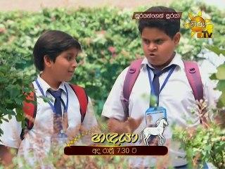 Soorayangeth Sooraya 21/05/2018 - 498