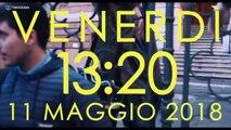 Skam İtalia Episode 7 Clip 6/Skam İtalya Bölüm 7 Klip 6