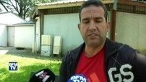 Homme battu à mort à Pau: trois personnes placées en garde à vue