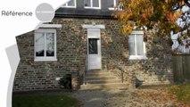 A vendre - Maison - BRUZ (35170) - 124m²
