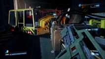 Aliens : Colonial Marines - Battle for Sulaco