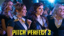 ❃⋇ Pitch Perfect 3 (2017) Sub-English Free▫ FULL ORIGINAL▫ MOVIE