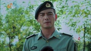 Quan Khuyen Ky Binh Tap 33 Phim Canh Sat Dac Nhiem