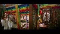 07.【古筝】凉凉 玉面小嫣然 écouter de la musique la nuit ♪ détente bambou flûte musique ♥ chinois musique traditionnelle bambou flûte