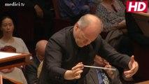 Gianandrea Noseda - Brahms: Symphony No. 4
