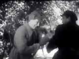 Как закалялась сталь / Heroes Are Made (1942) фильм смотреть онлайн part 2/3