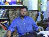Documentaire Ovni 1A Mysteres de l univers Planete 3 Fr part 2/3