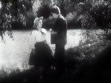 Как закалялась сталь / Heroes Are Made (1942) фильм смотреть онлайн part 3/3