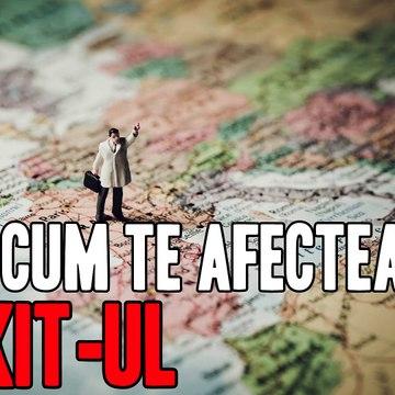 5 Motive sa vizitezi Marea Britanie inainte de Brexit