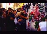 Documentaire 09 11 Les Mystéres Du 11 Septembre 2001 VoStFr part 5/5