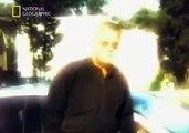 Documentaire 09 11 Les Mystéres Du 11 Septembre 2001 VoStFr part 3/5