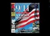 Documentaire 09 11 Les Mystéres Du 11 Septembre 2001 VoStFr part 4/5