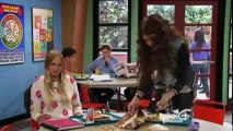 K.C. Undercover Se1  Ep5 Photo Bombed HD Watch