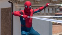 'Spider-Man: Homecoming 2' Features Mysterio As New Villain