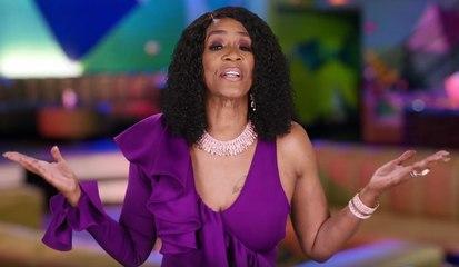 Big Brother @Season 21 Episode 4 videos - dailymotion