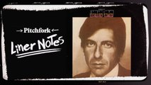 Explore Leonard Cohen's Songs of Leonard Cohen (in 5 Minutes)