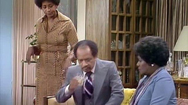 The Jeffersons S05E02