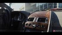 Buy and Sell Luxury Sports Cars Long Island NY | Exotic Sports Car Dealer Long Island NY