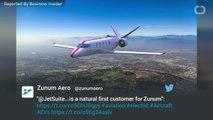 PDF Community Builders William Boeing Builder of Planes Read Online