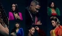 Love & Hip Hop Atlanta S7 E 10 - The Friendtervention    Love & Hip Hop Atlanta S07E10    Love & Hip Hop Atlanta 7X10 May 21, 2018    Love & Hip Hop Atlanta