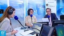 Doctrine américaine sur l'Iran : une nouvelle grosse pression sur l'Europe et le plan B de Macron