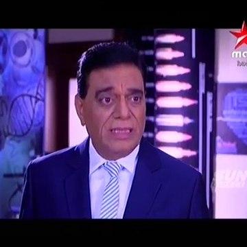 CID 21 May 2018 Telugu Star Maa