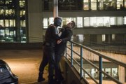 """Supergirl 03x20 Season 3 Episode 20 """" Dark Side of the Moon """" Official The CW"""