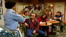 That '70s S - S 4 E24 - That '70s Musical - Video Dailymotion