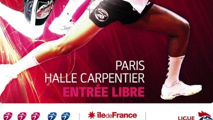 Finalités championnats de France Handball métropolitains et ultramarinsteaser-ultramarins v2