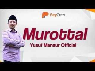Yusuf Mansur Murotal Surat Al Mulk