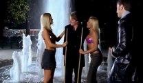 La Loi De Murphy S01E05 E06 FRENCH LD DVDRip XviD   Part 02