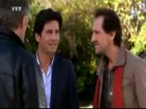 Mes amis, mes amours, mes emmerdes S3E2 FRENCH   Part 02