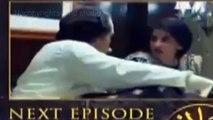 Khaani Episode 27 Promo _ Har Pal Geo Teaser