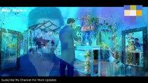 Khaani Last Episode _ Har Pal Geo - Khaani Darama Upcoming Scene_HD