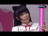 Digawe ing Japan | Lolita made in Japan!