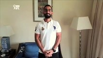KKR skipper Dinesh Karthik reads and reacts to mean tweets from fans