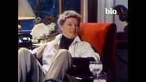 Documental: Katharine Hepburn biografía (nuevo) (Katharine Hepburn biography) part 2/2