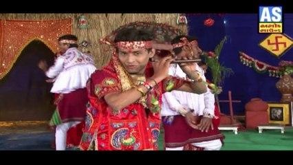 Morali Vage Ne Mara Man Hare || Maro Mohanji Re || Kathiyavadi Ramzat || New Kathiyavadi Lok Geet