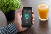 Cómo conectarse a una red VPN en móviles Android y en iPhone