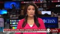 Etats-Unis : Un homme de 62 ans fonce avec sa voiture sur sa famille attablée au restaurant, et tue sa fille et sa belle-fille
