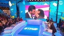 TPMP : Le best of de Danielle Moreau avec la bande de Cyril Hanouna (Vidéo)