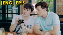 ENG] PeteKao EP3 CUTS | Kiss Me Again - video dailymotion