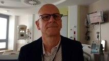 Tournai: la maternité va ouvrir ses portes au public