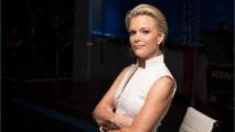 Charlize Theron Is Playing Megyn Kelly In A New Movie About Fox News And Roger Ailes
