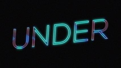 Couros - Undertone