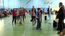 """Alpes-de-Haute-Provence :  """"Jeux Fabrique"""" un concours ludique pour de jeunes élèves"""