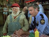 The Dukes Of Hazzard - S02 E06 The Ghost Of General Lee