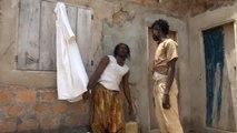 Boutoukhé partie 1 film guinée version soussou