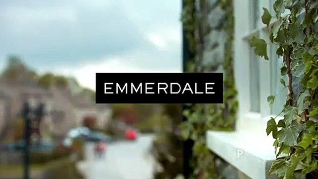 Emmerdale 22nd May 2018 || Emmerdale 22 may 2018 || Emmerdale 22nd May 2018 |